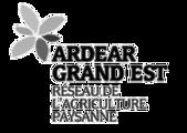 ARDEAR-nb