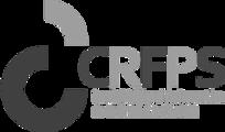 CRFPS-nb