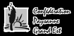 ConfPaysanneGE-nb