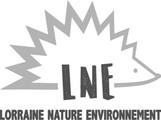 LNE-nb