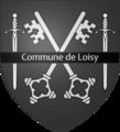 Loisy-nb