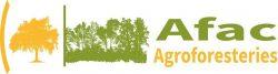 Logo-Afac-Agroforesteries