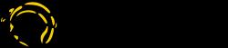MNE-Banner-no-margin