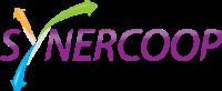 logo-synercoop-72dpi